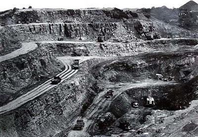 1884年(明治17年)ごろから炭鉱事業に参画 : 日本女子大学、大同生命 ...